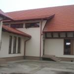 nuova casa Freidorf