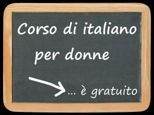 corso italiano per stranieri 2014