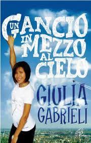 La vita di Giulia, morta a piedi nudi «per sentire le nuvole del Paradiso»