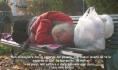 sguardo del povero