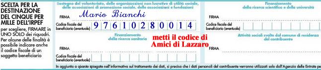 5permille_amici_di_lazzaro