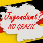 Lo Jugendamt, il nemico tedesco dei diritti dei minori