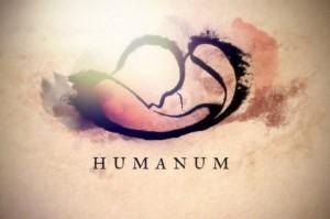 Humanum-Vatican-638x425