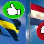 Valutazione di dieci anni di politiche sulla prostituzione in Svezia e Olanda