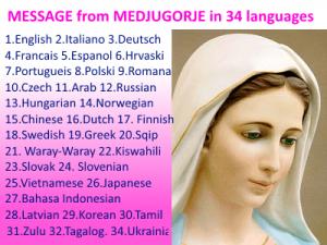 medjugorje62015