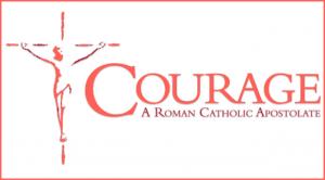 courage-international-620x343