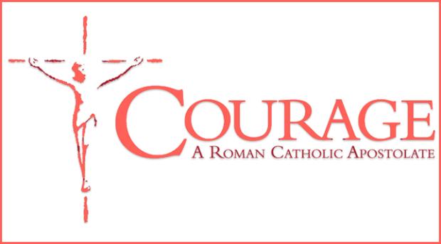 Omosessualita' : qual e' l'approccio della Chiesa?