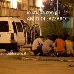 Dalla parte dei piccoli e dei poveri – intervista a Paolo Botti