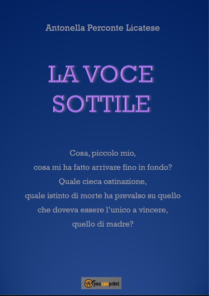 vocesottile1