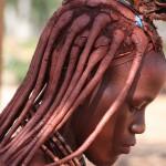 La crociata di Suor Maria in Kenya contro le mutilazioni delle ragazze
