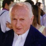 Padre Geppo il gesuita francescano