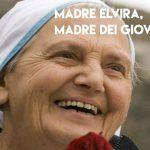 Madre Elvira, madre dei giovani persi