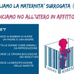 Ecco come la StepChild Adoption favorisce l'utero in affitto