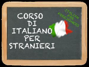 corso_italiano_trasparent