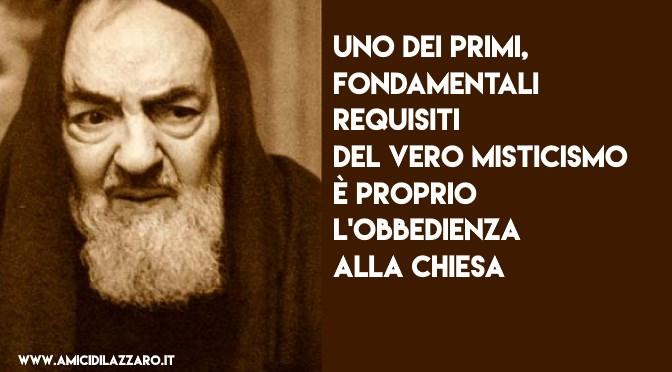 Padre Pio e il S. Uffizio (Bruto Maria Bruti)