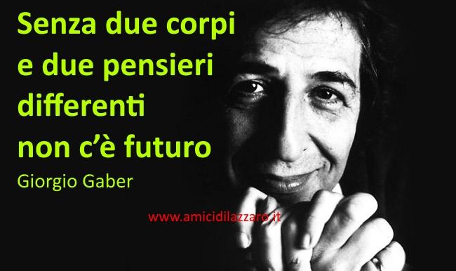 Giorgio-Gaber