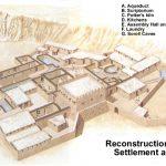 Catecumenato. Le pratiche ebraiche ed essene (3/16)