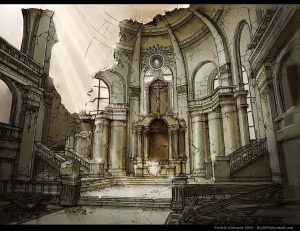 20_broken_church