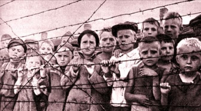 L'intervento di padre Pfeiffer per fermare la razzia degli ebrei nel ghetto di Roma