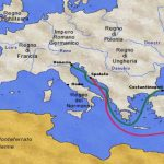 La IV Crociata, ferita tra cattolici e ortodossi