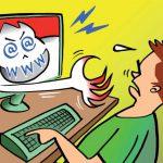 """L'ultima frontiera della pedofilia on line: le """"chat live"""" dei social network"""