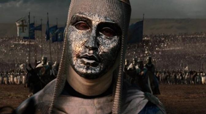 Tutte le guerre di Maometto e dei suoi figli