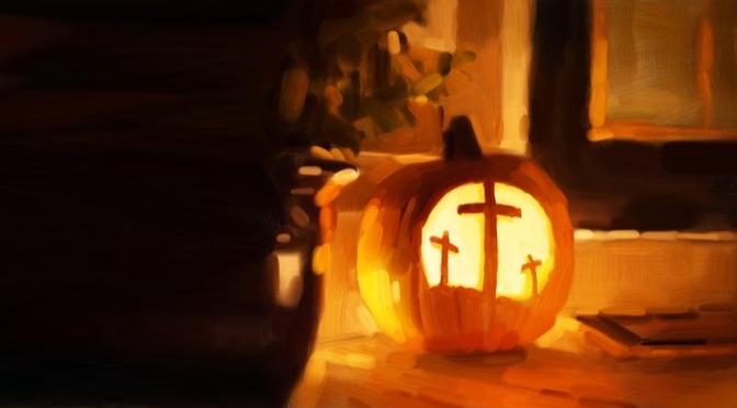 La plurisecolare tradizione cristiana dietro la festa di Halloween