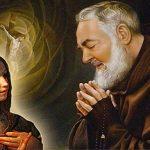 Le piu' belle frasi di San Pio da Pietralcina