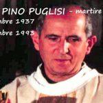 La grande devozione mariana del beato martire Padre Pino Puglisi