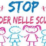 Le famiglie ribadiscono il NO all'ideologia gender nelle scuole