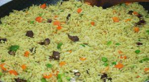 riso-nigeriano