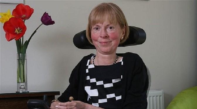 «Sì al suicidio? Noi disabili spacciati