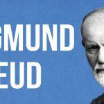 Breve nota su Freud e l'omosessualità