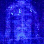 The scientific research on the Shroud