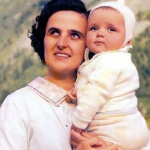 The biography of Gianna Beretta Molla (1922-1962)