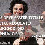 Consigli di Gianna Beretta Molla sulla vocazione
