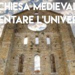 L'opera della Chiesa nella storia