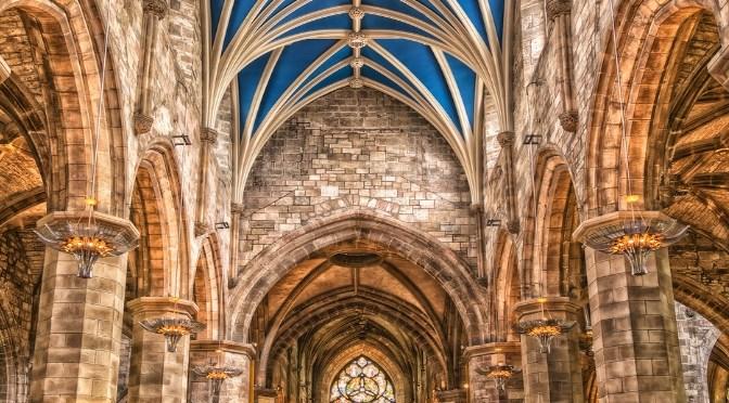 Storia. Nascita del Medioevo (6)