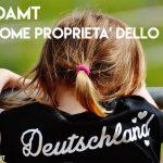 Incompatibilità tra diritti di famiglia italiano e tedesco