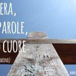 10 regole per pregare bene da soli o in famiglia (Padre Andrea Gasparino)