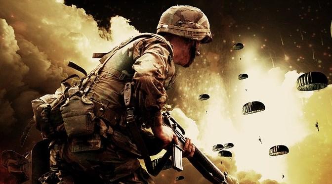 Storia. La Grande Guerra (31)