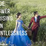 Marriage: The Answer to the Rising Concern of Parentlessness