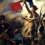 Storia. Effetti della Rivoluzione Francese (25)