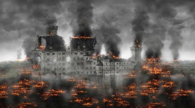 Storia. La seconda guerra mondiale (36)