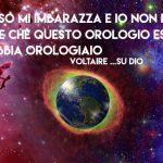 Le prove fisiche dell'esistenza di Dio – Apologetica
