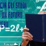 L'evoluzione del fenomeno dell'abbandono scolastico precoce (ESL)