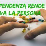 Dalla normalità alla patologia: La psicopatologia delle dipendenze