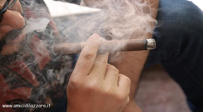 Curare il tabagismo: il fumatore, questo sconosciuto.