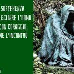 Educare alla sofferenza