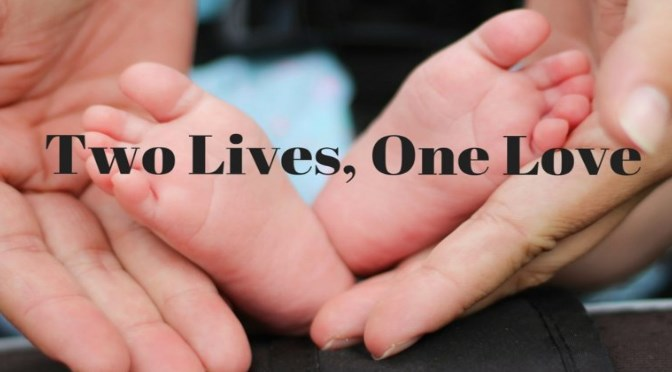 Two Lives, One Love – Pastoral Message for 2018 on the right to life